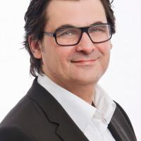 Ralf Hofmann, Vorsitzender der SPD-Stadtratsfraktion