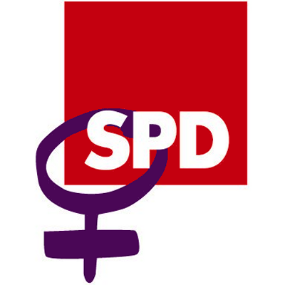 Frau sucht mann schweinfurt