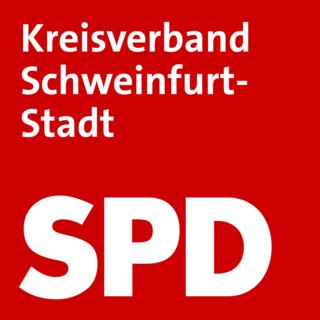 Kennenlernen schweinfurt